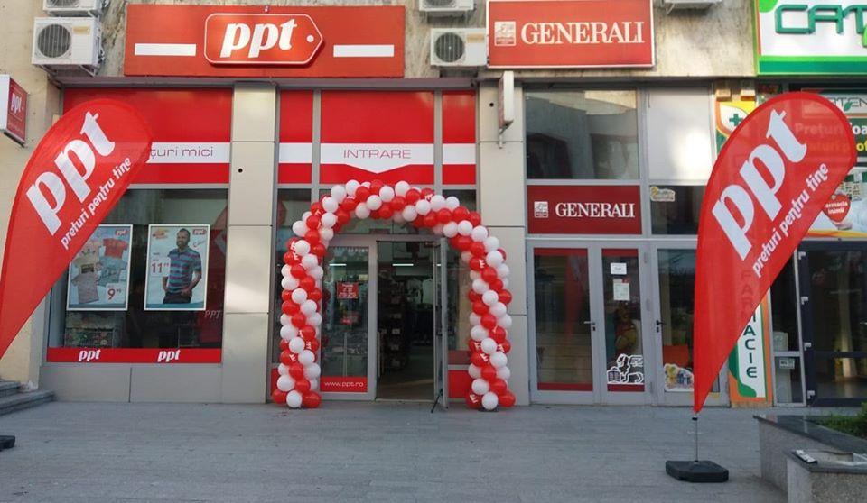 PPT Suceava - Centru