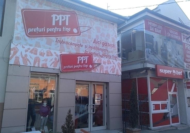 PPT Aleșd