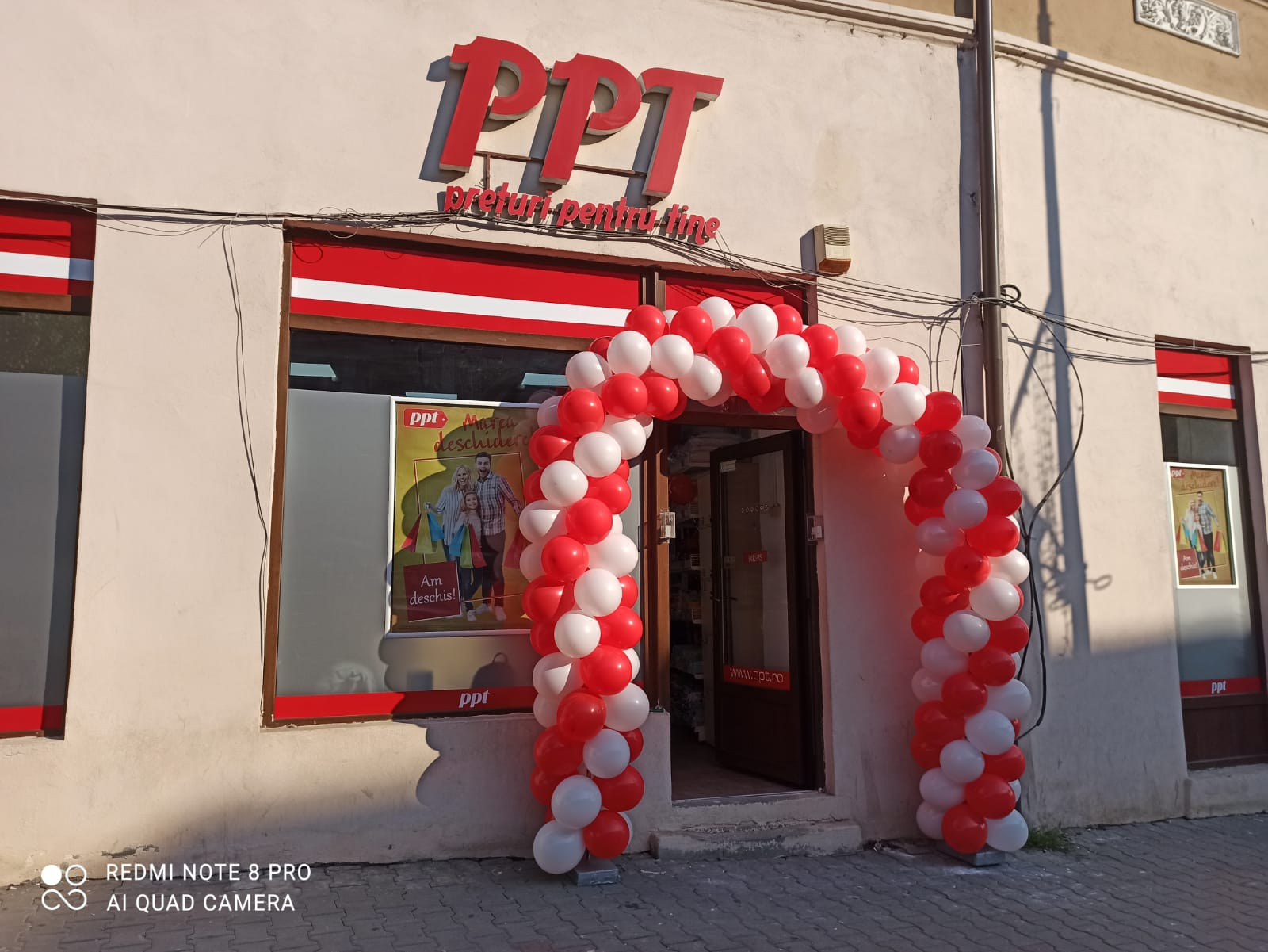 PPT Dej