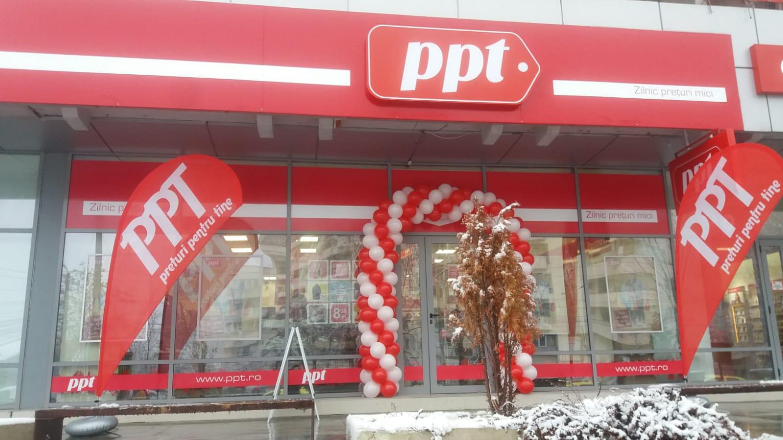 PPT Târgoviște
