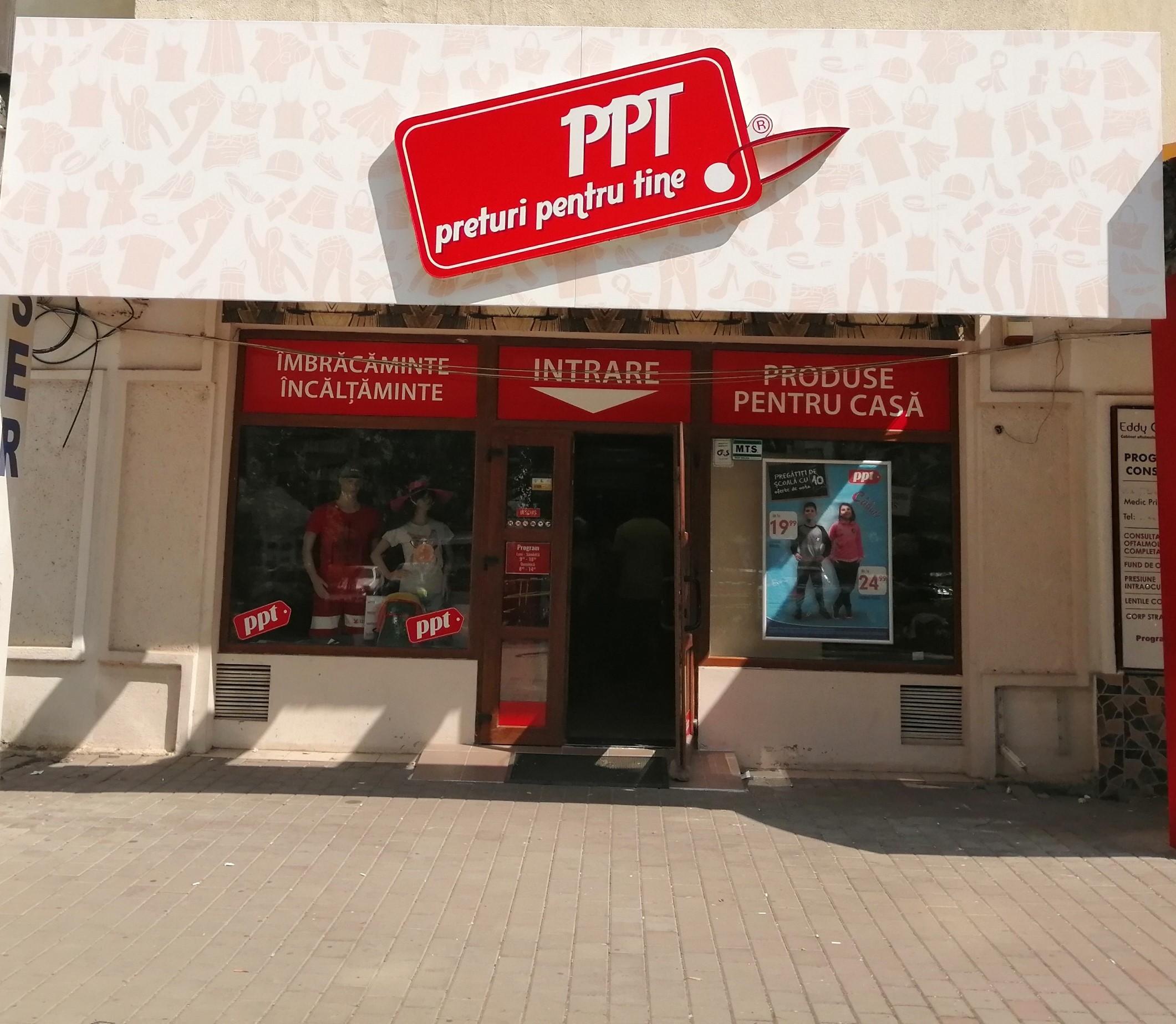 PPT Iași - Alexandru cel Bun