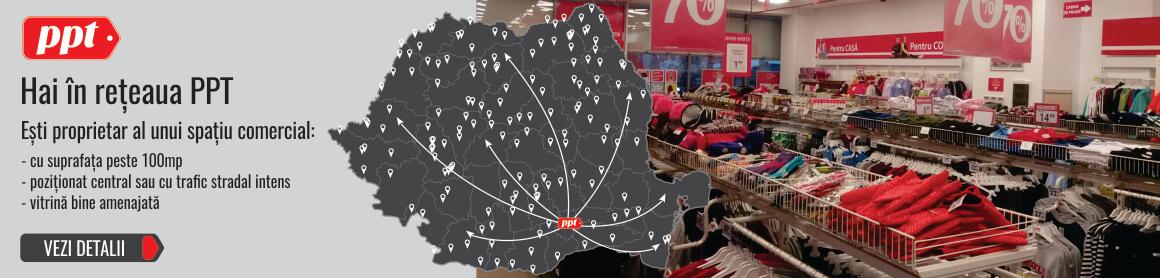 Maroko - Haine si Accesorii Ieftine pentru Femei